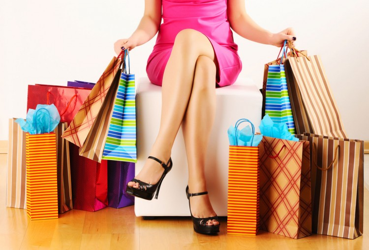 perosonal-shopper